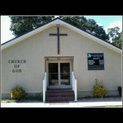 Church Of Gods Fellowship Hall - Ceremony - 2706 Wiley Dr, North Myrtle Beach, SC, 29582, US
