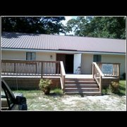 Church Of Gods Fellowship Hall - Reception - 2706 Wiley Dr, North Myrtle Beach, SC, 29582, US