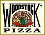 Woodstock's Pizza Chico - Restaurant - 166 East 2nd Street, Chico, CA, United States