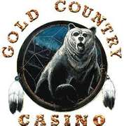 Gold Country Casino & Hotel - Casino - 4020 Olive Highway, Oroville, CA, United States