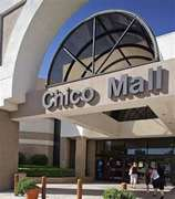 Chico Mall - Attraction - 1950 E 20th St # 727, Chico, CA, United States