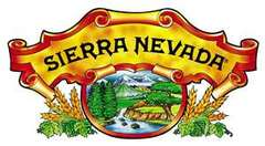 Sierra Nevada Brewing Co - Restaurant - 1075 E 20th St, Chico, CA, United States