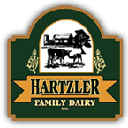 Hartzler Dairy & Cafe - Attraction - 5454 Cleveland Rd, Wooster, OH, 44691