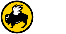 BW3's - Restaurant - 4122 Burbank Rd, Wooster, OH, 44691