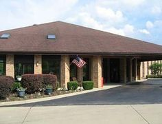 Days Inn Wooster - Hotel - 789 East Milltown Road, Wooster, OH, 44691, United States