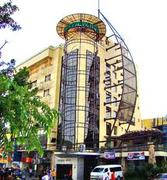 Starview Hotel - Hotel - Elias Angeles, Naga City, Camarines Sur, Philippines