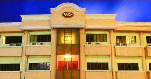 Nagaland Hotel - Hotels/Accommodations - Elias Angeles, Naga City, Camarines Sur, Philippines