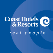 Coast Penticton Hotel - Hotels/Accommodations - 950 Westminster Avenue West, Penticton, BC, Canada