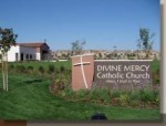 Divine Mercy Catholic Church - Ceremony Sites - 2231 Club Center Drive, Sacramento, CA, United States