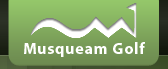 Musqueam Golf & Learning Academy - Golf Courses - 3904 West 51st Avenue, Vancouver, BC, Canada