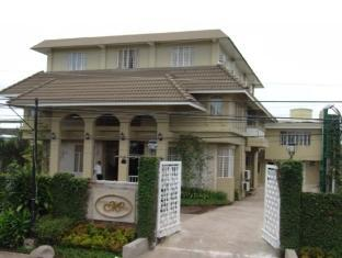 Naga Manor Hotel - Hotels/Accommodations - Balatas Road, Camarines Sur, Bicol, PH