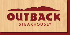 Outback Steakhouse - Restaurant - 401 W Dussel Dr, Maumee, OH, 43537