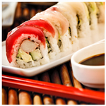 Red Ginger - Restaurants - 237 E Front St, Traverse City, MI, 49686