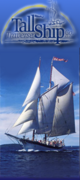 Traverse Tall Ship Co - Activities - 13258 S.W. Bay Shore Drive, Traverse City, MI, United States