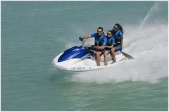 Sail & Power Boat Rental - Activities - 615 E Front St, Traverse City, MI, 49686, US