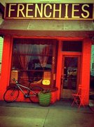 Frenchie's Fmous - Restaurants - 619 Randolph St, Traverse City, MI, 49684