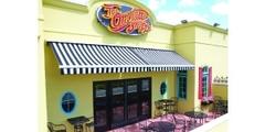 Omlette Shoppe and Bakery - Restaurants - 124 Cass St, Traverse City, MI, United States