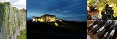 2 Lads Winery - Wineries - Smokey Hollow Rd, Traverse City, MI, 49686