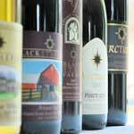 Black Star Farms - Wineries - 10844 E Revold Rd, Suttons Bay, MI, United States