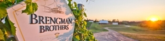 Brengman Brothers - Wineries - 9720 Center Road, Traverse City, MI, United States