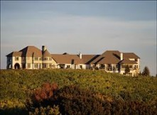 Chateau Chantal Winery and Bed and Breakfast - Wineries - 15900 Rue De Vin, Traverse City, MI, United States