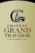 Chateau Grand Traverse  - Wineries - 12239 Center Road, Traverse City, MI, United States