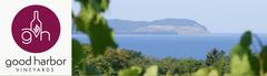 Good Harbor Vineyards & Winery - Wineries - 34 S Manitou Trl, Leland, MI, United States