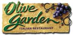 Olive Garden Italian Restaurant - Restaurant - 2020 Business Ln, Chico, CA, United States