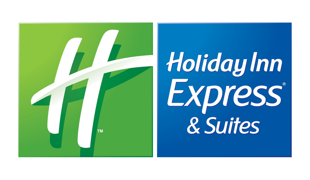 Holiday Inn Express & Suites - Hotels/Accommodations - 1175 Technology Drive, O'Fallon, MO, United States