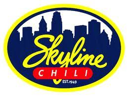 Skyline Chili - Restaurants - 1153 Brown Street, Dayton, OH, United States