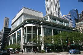 Shops At North Bridge - Shopping - 520 N Michigan Ave # 1, Chicago, IL, United States