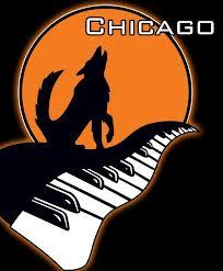 Howl At The Moon - Attractions/Entertainment, Bars/Nightife - 26 West Hubbard Street, Chicago, IL, United States