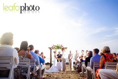 San Juan Marriott Resort & Stellaris Casino - Ceremony - 1309 Ashford Avenue, San Juan, PR, United States
