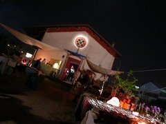 La Festa! - Reception - Via Antonio Gramsci, 4, Corsico, Lombardia, 20094