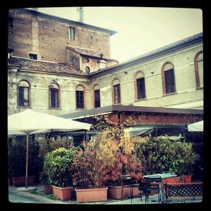 Benvenuti In Famiglia - Restaurants - Via Mazzini, San Colombano al Lambro, Lombardia, 20078