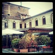 Benvenuti in famiglia - Restaurant - Via Mazzini, San Colombano al Lambro, Lombardia, 20078