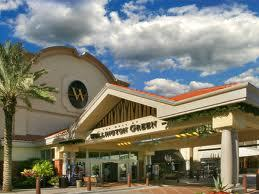 Wellington Green Mall - Shopping, Attractions/Entertainment - 10304 W Forest Hill Blvd, Wellington, FL, United States
