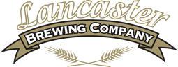 Lancaster Brewing Company - Attractions/Entertainment, Restaurants, Bars/Nightife - 302 North Plum Street, Lancaster, PA, United States