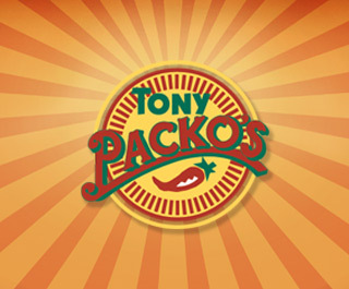 Tony Packo's - Restaurants, Parks/Recreation, Attractions/Entertainment - 7 S Superior St, Lucas County, OH, 43604, US