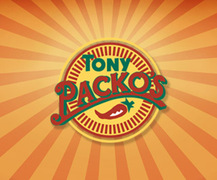 Tony Packo's - Restaurant - 7 S Superior St, Lucas County, OH, 43604, US