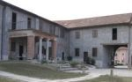 Agriturismo Da Pippo - Restaurants - Rodano, Lombardia, 20090