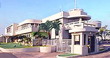 El Club Nautico - Reception Sites - 482 Avenida Fernandez Juncos, San Juan, San Juan, Puerto Rico