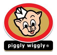 Piggly Wiggly Grocery Stores - Shopping - 115 Willbrook Blvd, Pawleys Island, SC, United States