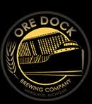 Ore Dock Brewing Company - Reception Sites - 114 W Spring St, Marquette, MI, United States