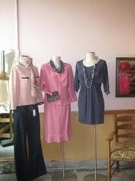 Reblossom Consignment & Resale - Attractions/Entertainment - 335 West Washington Street, Marquette, MI, United States