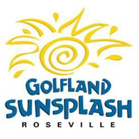 Roseville Golfland-sun Splash - Attractions/Entertainment - 1893 Taylor Road, Roseville, CA, United States