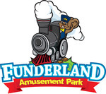 Funderland Amusement Park - Attractions/Entertainment - Sacramento, CA