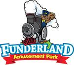 Funderland Amusement Park - Attractions/Entertainment - Sacramento, CA