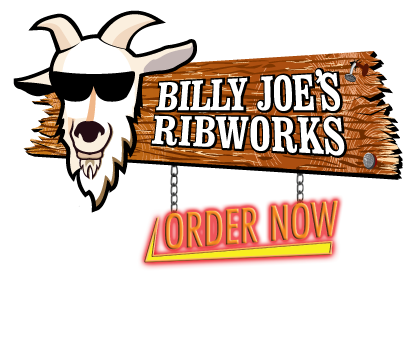 Billy Joe's Ribworks - Restaurants, Attractions/Entertainment - 26 Front St, Newburgh, NY, 12550, US