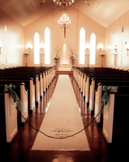 The Northeast Wedding Chapel - Ceremony & Reception - 1843 Precinct Line Rd., Hurst, TX, 76054, United States Of America